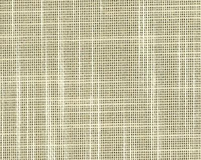 Estor-Enrollable-Cortina-Vertical-Panel-Japones-Shantung-12007