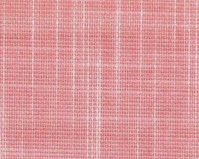 Estor-Enrollable-Cortina-Vertical-Panel-Japones-Shantung-12011