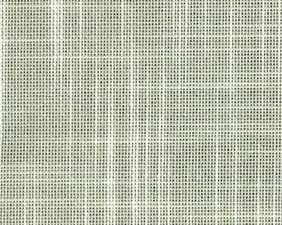 Estor-Enrollable-Cortina-Vertical-Panel-Japones-Shantung-12012