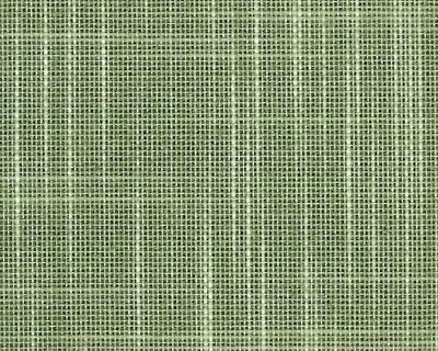 Estor-Enrollable-Cortina-Vertical-Panel-Japones-Shantung-12013