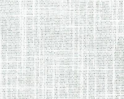 Estor-Enrollable-Cortina-Vertical-Shantung-12001