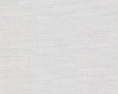 Estores-Enrollables-Cristal-Glass-Cortinas-Verticales-Panel-Japones-Darktex-Black-Out-9204