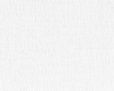Estores-Enrollables-Cristal-Glass-Cortinas-Verticales-Panel-Japones-Screen-8505-4401