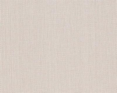 Estores-Enrollables-Cristal-Glass-Cortinas-Verticales-Panel-Japones-Screen-8505-4402