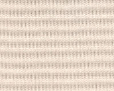 Estores-Enrollables-Cristal-Glass-Cortinas-Verticales-Panel-Japones-Screen-8505-4403