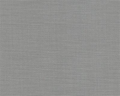 Estores-Enrollables-Cristal-Glass-Cortinas-Verticales-Panel-Japones-Screen-8505-4405