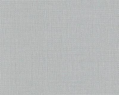 Estores-Enrollables-Cristal-Glass-Cortinas-Verticales-Panel-Japones-Screen-8505-4406