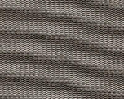 Estores-Enrollables-Cristal-Glass-Cortinas-Verticales-Panel-Japones-Screen-8505-4413