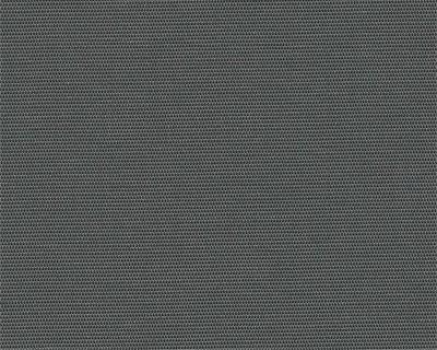 Estores-Enrollables-Cristal-Glass-Cortinas-Verticales-Panel-Japones-Screen-8505-4414