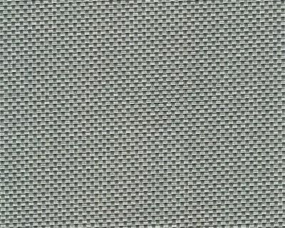 Estores-cortinas-panel-japones-Screen-Cristal-5403
