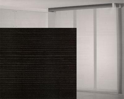 Galeria-de-cortinas-estores-panel-japones-madera-0121
