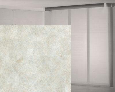 Galeria-de-cortinas-estores-panel-japones-madera-0122