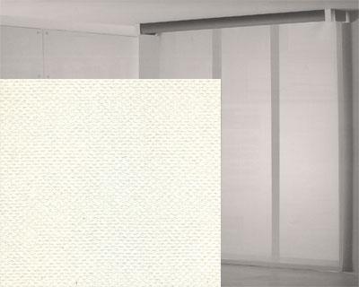 Galeria-de-cortinas-estores-panel-japones-madera-0123
