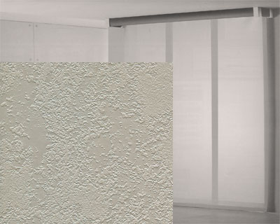 Galeria-de-cortinas-estores-panel-japones-metal-0155