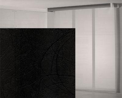 Galeria-de-cortinas-estores-panel-japones-metal-0158