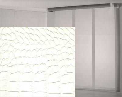 Galeria-de-cortinas-estores-panel-japones-piel-0101