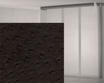Galeria-de-cortinas-estores-panel-japones-piel-0102