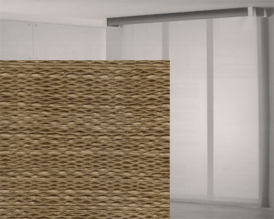 Galeria-de-cortinas-estores-panel-japones-piel-0104