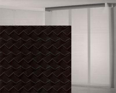 Galeria-de-cortinas-estores-panel-japones-piel-0107