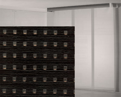 Galeria-de-cortinas-estores-panel-japones-space-0130