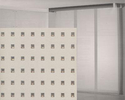 Galeria-de-cortinas-estores-panel-japones-space-0132