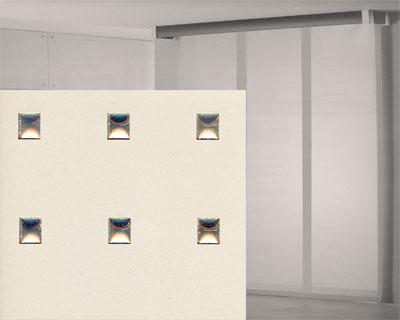 Galeria-de-cortinas-estores-panel-japones-space-0134