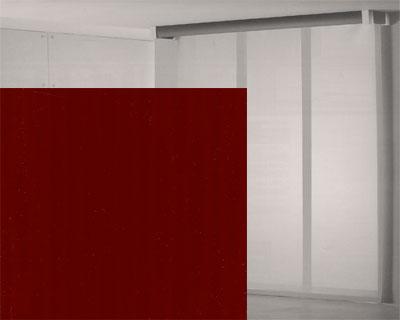 Galeria-de-cortinas-estores-panel-japones-space-0137