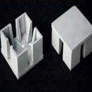 Pergola-Entreparedes-perfil-5-125×125