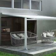 Toldo-plano-aluminio-terraza