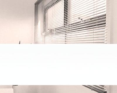 Veneciana-de-aluminio-16-25-50-mm-blanco-1101