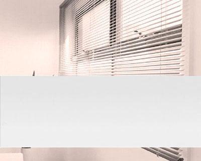Veneciana-de-aluminio-16-25-mm-1104