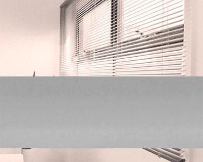 Veneciana-de-aluminio-16-25-mm-1106