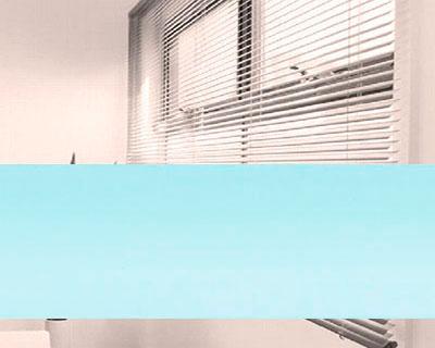 Veneciana-de-aluminio-16-25-mm-azul-celeste-1107