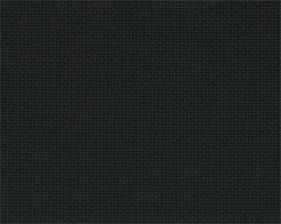 Estores-Enrollables-Cristal-Glass-Cortinas-Verticales-Panel-Japones-Screen-Nature-5700