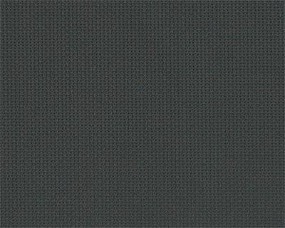 Estores-Enrollables-Cristal-Glass-Cortinas-Verticales-Panel-Japones-Screen-Nature-5701