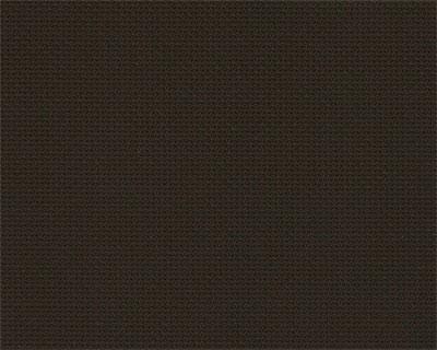 Estores-Enrollables-Cristal-Glass-Cortinas-Verticales-Panel-Japones-Screen-Nature-5702