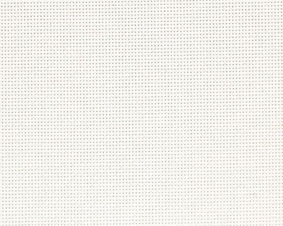 Estores-Enrollables-Cristal-Glass-Cortinas-Verticales-Panel-Japones-Screen-Nature-5706