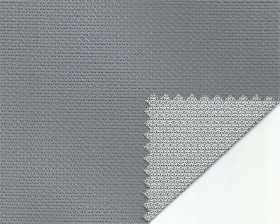 Estores-Enrollables-Cristal-Glass-Cortinas-Verticales-Panel-Japones-Screen-Nature-Metal-5801