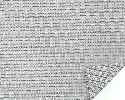 Estores-Enrollables-Cristal-Glass-Cortinas-Verticales-Panel-Japones-Screen-Nature-Metal-5802