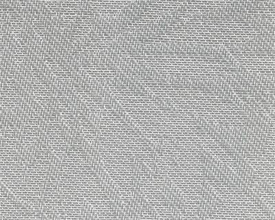 Estores-Enrollables-Glass-Cortina-Vertical-Panel-Japones-Screen-Dubay-5101