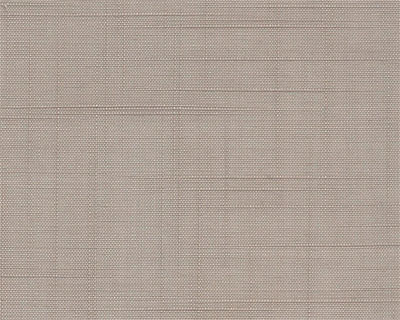 Estores-Enrollables-Cristal-Glass-Cortina-Vertical-Panel-Japones-Patchwork-Altea-3403