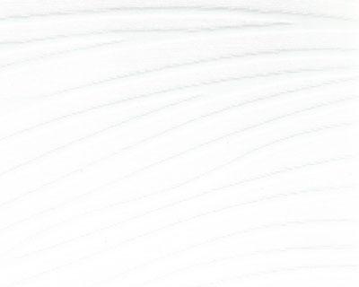 Estores-Enrollables-Cristal-Glass-Cortina-Vertical-Panel-Japones-Patchwork-Casablanca-2400