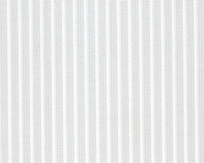Estores-Enrollables-Cristal-Glass-Cortina-Vertical-Panel-Japones-Patchwork-Suez-2801