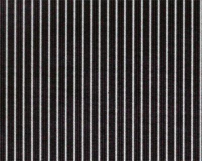 Estores-Enrollables-Cristal-Glass-Cortina-Vertical-Panel-Japones-Patchwork-Suez-2808