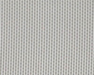 Estores-Enrollables-Cristal-Glass-Cortina-Vertical-Panel-Japones-Patchwork-Venus-1722