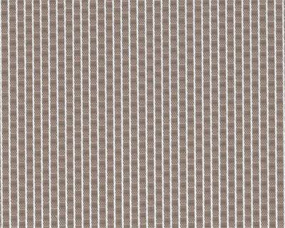 Estores-Enrollables-Cristal-Glass-Cortina-Vertical-Panel-Japones-Patchwork-Venus-1724