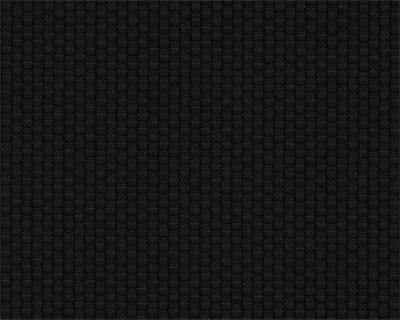Estores-Enrollables-Cristal-Glass-Cortina-Vertical-Panel-Japones-Patchwork-Venus-1726