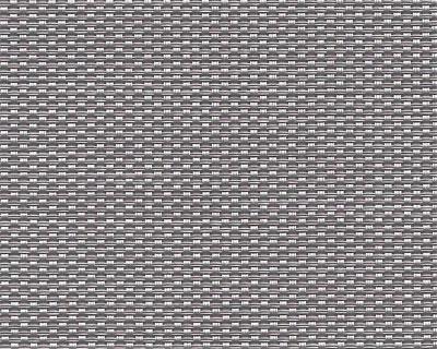 Estores-Enrollables-Glass-Cortina-Vertical-Panel-Japones-Screen-Metallic-7000-4905