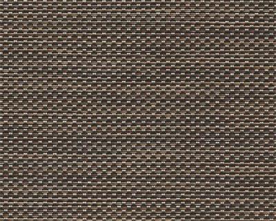 Estores-Enrollables-Glass-Cortina-Vertical-Panel-Japones-Screen-Metallic-7000-4909