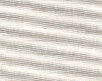 Estores-Enrollables-Glass-Cortina-Vertical-Panel-Japones-Screen-Ocean-5201